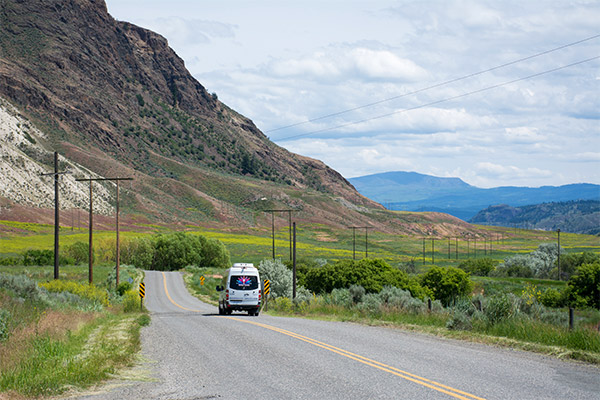 Take a drive with DiVine Wine Tours