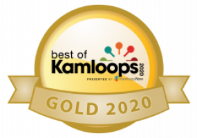 2020-kamloopsbcnow-1